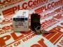 GENERAL ELECTRIC P9XSCD0A95