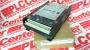 INDEL AG 609010400