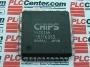 CHIPCOM IC82C455