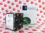 NIPPON THERMO CO LTD ICP30-11-108E-0.3