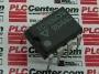 TELCOM SEMICONDUCTOR INC IC7650CPA