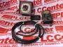 BANNER ENGINEERING P2B65Q0608DC