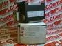 PYROPRESS P1201/A210N15/SS1X