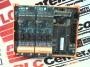 ELSIST PCB072E000