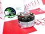 ANTEK DC100/REG50/2-01