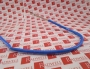 COMTRAN CABLE 34972-FT