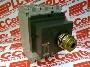 SCHNEIDER ELECTRIC 30635