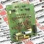 LINK ELECTRIC & SAFETY 301LOGIC11149