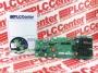 LIFTMASTER 14LG0607B