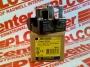 SCHNEIDER ELECTRIC 8501CO8V04