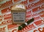 EATON CORPORATION 480EZC-G-DB