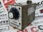FUJI ELECTRIC ATM2PAD-30S-AC110