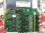 PERFORMANCE TECHNOLOGY ZT88CT33-S329