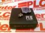 PCB PIEZOTRONICS J353B15
