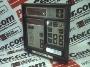 MICRISTAR 828-E10-201-201-150-00