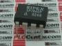 SIPEX SP706CP