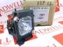 EPSON V13H010L12/ELPLP12/BHNEELPLP12-SA