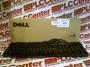 DELL 0RH659