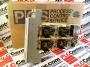 PROCESS CONTROL SYS MS-3C4-D2KS