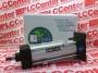 SMC NCDA1G200-0500N-A53L