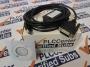 RADWELL VERIFIED SUBSTITUTE USBFB232P0150SUB