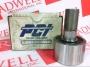 PCI PROCAL INC PTR-2.50