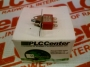 SALECOM ELECTRONICS CO T80-R