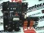 PENTECH SOLUTIONS INC HVAC-3-4-30