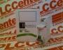 SCHNEIDER ELECTRIC MG24268
