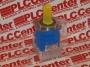 GAMGEAR JPG-W-090-010G-N34-101