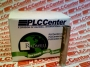 PORTER PRECISION PRODUCTS DTC006X35X2.73