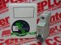 SCHNEIDER ELECTRIC 24956