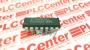 GENERAL ELECTRIC MB74LS51