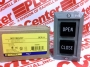 SCHNEIDER ELECTRIC 9001BG207