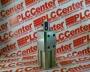 SMC CKQ50-P7118-30