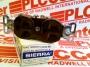 SIERRA ELECTRIC 1410X-SG
