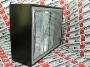 LITHONIA LIGHTING KSF2-400S-R4-480-SP09-DBL