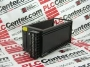 DANAHER CONTROLS M9999A09029