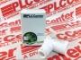 DURA PLASTIC PRODUCTS INC 410-005
