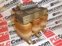 MARELCO POWER SYSTEM M-6179