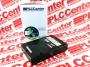 WESTERN DIGITAL 99-004121-001