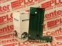 SUPER MICRO COMPUTER INC FP743