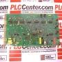 GENERAL ELECTRIC 193X476ABG01