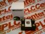 SILICON POWER M80TB1400R