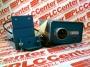 SVS VISTEK CCTV-2000
