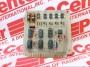 ELECTRO SCIENTIFIC INDUSTRIES 42020