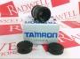 TAMRON LENS TM2316L
