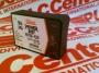 STANLEY ELECTRIC CO PB15E-12U
