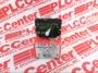 CAMSTAT FAL3C-05TD-120-250