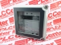 LISLE METRIX 2200D-1-1